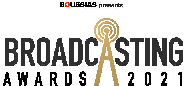 Broadcasting Awards 2020